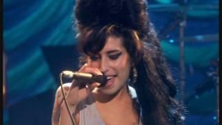 Amy Winehouse Valerie Live Hd