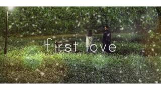 Goblin OST ♥ First Love | Official Main Piano Theme Instrumental