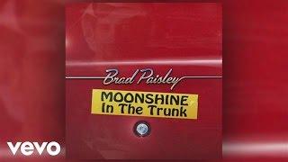 Brad Paisley Limes