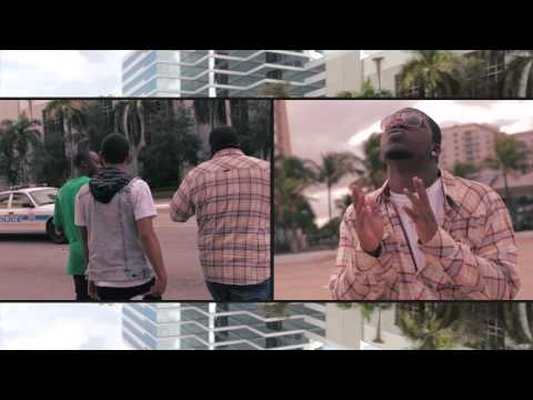 LIPP – THANK GOD ((OFFICIAL VIDEO))