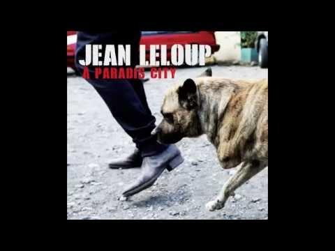 Jean Leloup - Feuille Au Vent