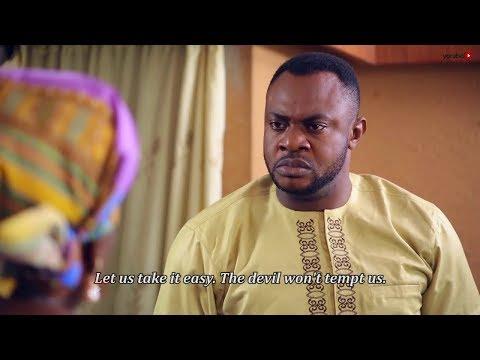 Ota Obinrin Latest Yoruba Movie 2018 Drama Starring Odunlade Adekola | Laide Bakare | Wunmi Ajiboye thumbnail