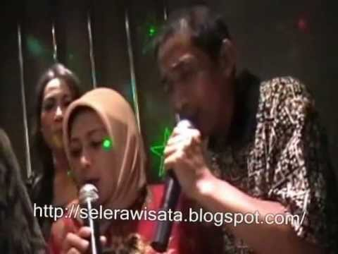 Acara Organ Dangdut Tour SMAN 6 Cirebon 2012 Track Feature: ABG Tua ...