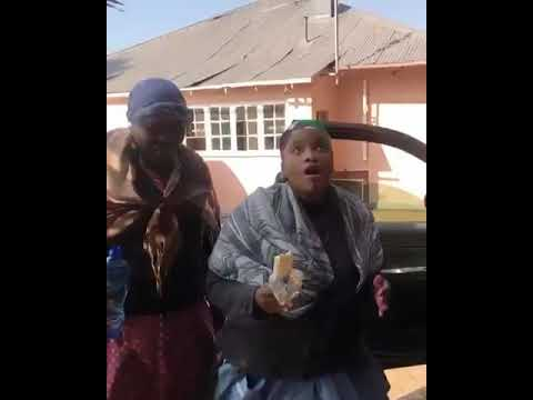 Abomama's dance moves, no chill in mzansi thumbnail