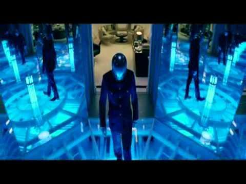 Люди-икс: Первый класс / X-Men: First Class.wmv