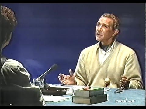 LA MUERTE (Antonio Gala,