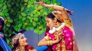 download lagu Radha Kaise Na Jaale- Lagaan Dance Steps gratis
