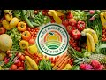 2:10 Get to know Sourced for Good  Sourced for Good from Whole Foods Market