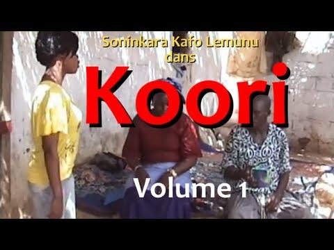 Koori - Volume 1 - Film complet