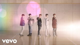 B1A4 - ?You and I?Music Video full ver.