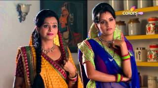 Madhubala - ??????? - 27th June 2014 - Full Episode (HD)