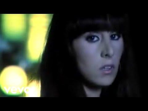 Mala Rodriguez - Por La Noche
