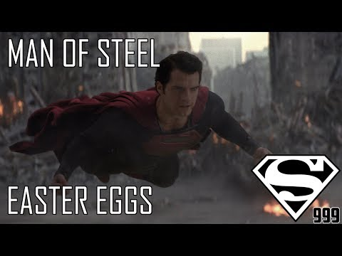 12 Extraños Easter Eggs De Marvel Que Nos Ilusionaron Pero Nunca Llevaron A Nada