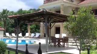Villa Suldag Video Tour