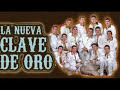 banda la  nueva clave de oro [video]