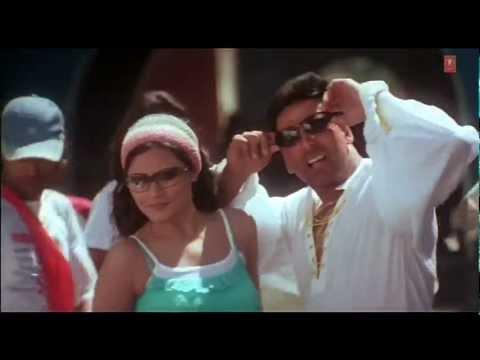 Mujhko Yaad Sataye Teri Full Song | Phir Hera Pheri | Akshay...
