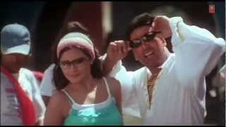 Mujhko Yaad Sataye Teri video Song from Phir Hera Pheri