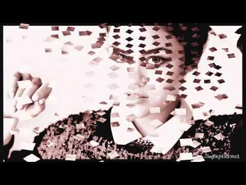 Lucy Hale - Runaway Circus