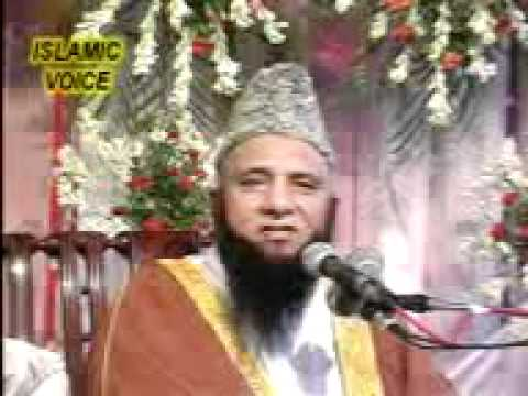 Qari Abdul Hafeez Faisalabadi 2011 P2.3gp video