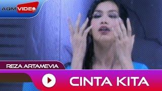 Rezza - Cinta Kita | Official Video