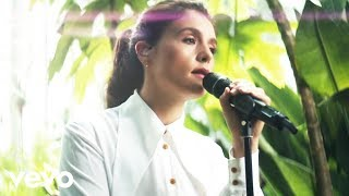 Jessie Ware - Pieces