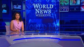 Ada Derana World News Weekend   14th of November 2020