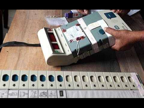 Exit Polls predicts BJP forming Government in Maharashtra