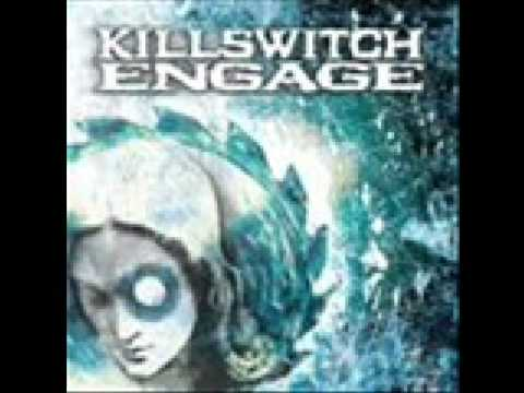 Killswitch Engage - My Last Seranade
