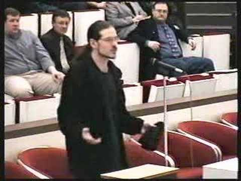 DA Gerry Mollen Coddles Sex Offender. DA Gerry Mollen Coddles Sex Offender