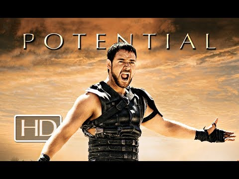 POTENTIAL - Motivational Video 2014 - Motivation for Athletes w/ Les B...