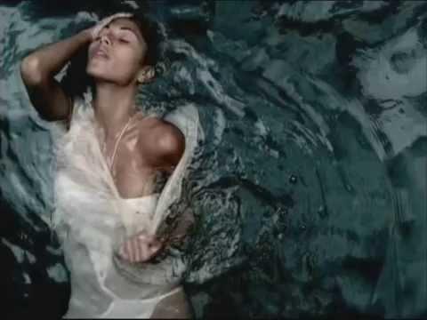 Nicole Scherzinger - Whatever U Like (ft. T.I.)