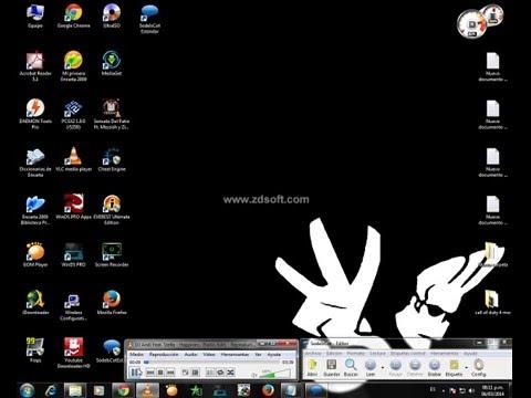 Windows Download Sp3 Descargar Free Xp Ue V9