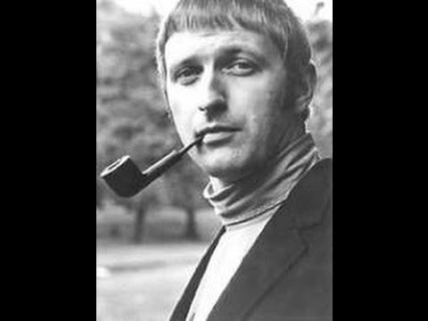 monty python 1989  memorial to graham chapman full TV show