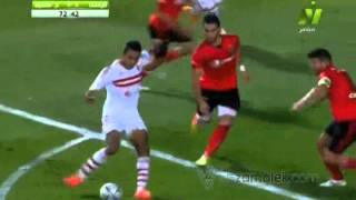 Mostafa Fathi Skills - مهارات مصطفى فتحي