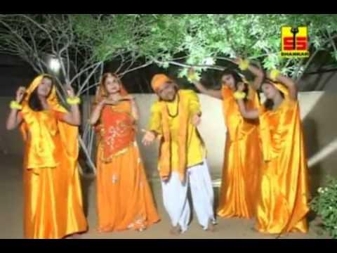 Heli Mhari Ho Ja Bhajan Ki    Newly Rajasthani Bhajan In 2013    Album: Guru Mahima Bhajan Mala video