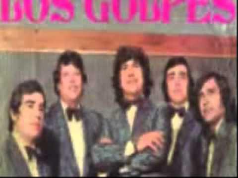 FullTono com  Vete ya   Los Golpes   Baladas de Oro  Dedica canción, Comparte música a contactos MSN, Mp3, Gratis2