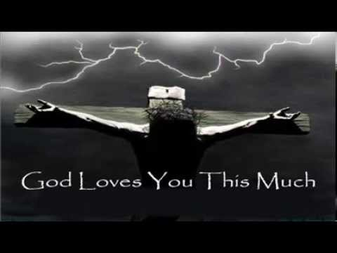 1 Hour Worship Songs (Chris Tomlin)