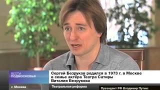 Шоколадная фабрика порошенко в россии