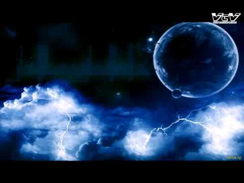 Sesli Quran-yusuf Suresi(azerbaycan Ve Ereb Dilinde) 12 video