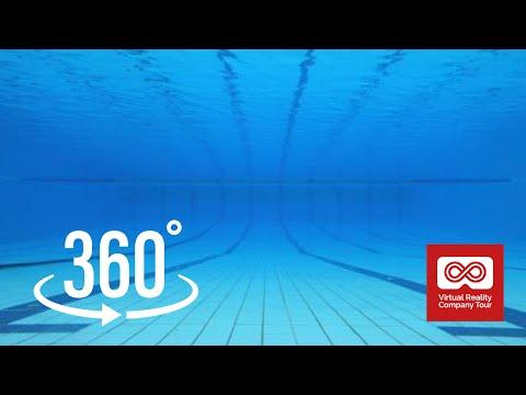 Colgate Experiencia 360