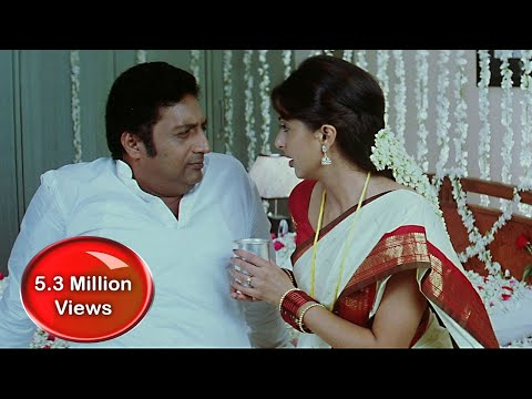 Tamil new movies 2015 full movie - Pen Adimai Illai | Full HD 2015
