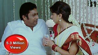 Karungali - Tamil new movies 2015 full movie - Pen Adimai Illai | Full HD 2015