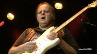 Watch Walter Trout Brother