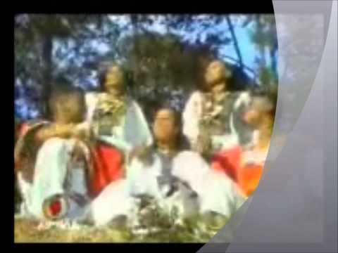 احلى الاغاني الحبشية Music Videos