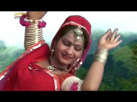 O Ji Re Diwana  Koyaldi  Rajasthani
