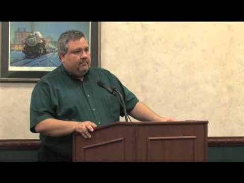 Allegany County Board of County Commissioners October 8, 2015 Public Meeting