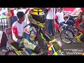 Drag Bike Versi Viva Video Musik Ska 86 Sayang 2