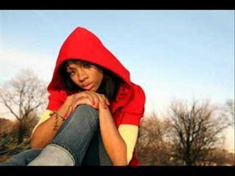 Lil Mama Ft Boogie-lip Gloss (remix) video