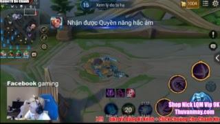 LiveStream | Bé Chanh Live Leo Top 1 Thách Dấu Cùng Tam Mao Tv và Super Tv Săn Bé Trung JAV