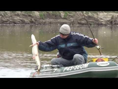 видео рыбалка в омской области видео 2015
